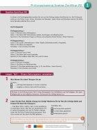 Netzwerk_A2_Pruefungstraining_Goethe_Zertifikat - Seite 3