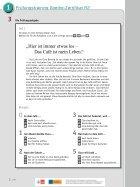 Netzwerk_A2_Pruefungstraining_Goethe_Zertifikat - Seite 4