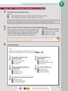 Netzwerk_A2_Pruefungstraining_Goethe_Zertifikat - Seite 5
