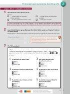 Netzwerk_A2_Pruefungstraining_Goethe_Zertifikat - Seite 7