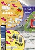 CHF - sola switzerland - Seite 2