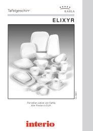 Elixyr at 0807