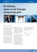 +%*6 - Theben - Page 4