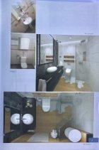 jpg2pdf (2) - Page 3