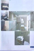 jpg2pdf (2) - Page 7