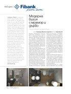 ilovepdf_merged (5) - Page 2