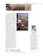 ilovepdf_merged (5) - Page 4