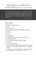 Politolog 2017 - I, ›Befri Danmark – indtil døden!‹ v. Politikos TBertelsen - Page 3