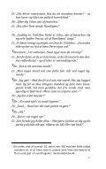 Politolog 2017 - I, ›Befri Danmark – indtil døden!‹ v. Politikos TBertelsen - Page 4