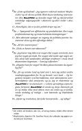 Politolog 2017 - I, ›Befri Danmark – indtil døden!‹ v. Politikos TBertelsen - Page 5