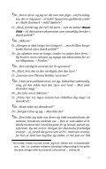 Politolog 2017 - I, ›Befri Danmark – indtil døden!‹ v. Politikos TBertelsen - Page 6