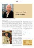 Mitarbeiter dieser Ausgabe - Jérôme Kassel - Seite 3