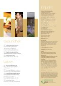 Mitarbeiter dieser Ausgabe - Jérôme Kassel - Seite 5