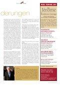 Mitarbeiter dieser Ausgabe - Jérôme Kassel - Seite 7