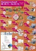CHF - sola switzerland - Seite 4