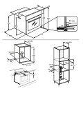 KitchenAid OAKZ9 7900 HS IX - OAKZ9 7900 HS IX PL (859991534340) Health and safety - Page 2