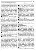 KitchenAid OAKZ9 7900 HS IX - OAKZ9 7900 HS IX PL (859991534340) Health and safety - Page 4