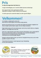 folder-web - Page 5