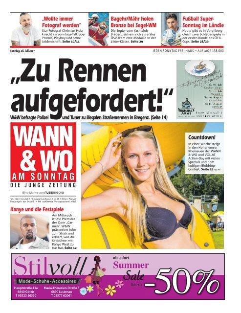 Single dating aus buch in tirol - Partnersuche hildburghausen