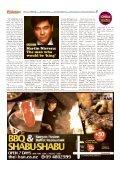 Filipino News June 2017 - Page 7