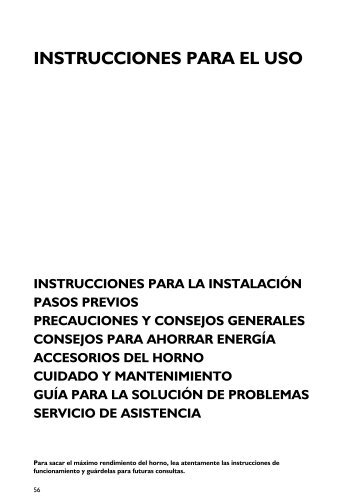 KitchenAid 30074216 - 30074216 ES (852398929000) Istruzioni per l'Uso