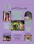 Blessings Of Ostara ~Easter! - Horizons Magazine - Page 2