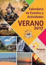 VERANO_Calendario_de_actividades_2017