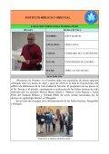 Herencias de Oriente (exposicion) - Page 2