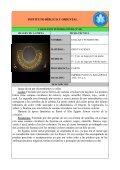 Herencias de Oriente (exposicion) - Page 5