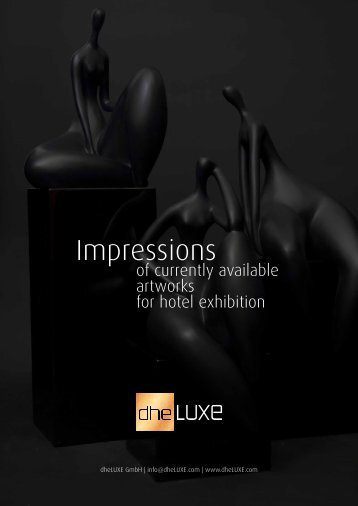 dheLUXE artworks 2017 Exhibition R-2017-07-04