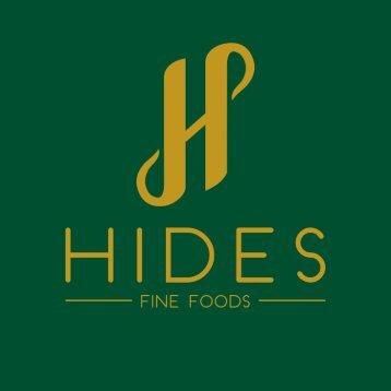 hides_goldongreen_withH.jpg pdf