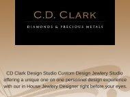 San Antonio Diamond Jewelry Buyers