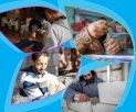 Wafaa Microfinance capacity building 2016 Report  - Page 7