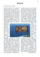 Gemeindebrief_201706 - Page 3