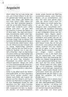 Gemeindebrief_201706 - Page 4