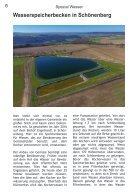 Gemeindebrief_201706 - Page 6