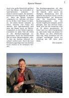 Gemeindebrief_201706 - Page 7