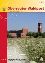 Frisör MarkL GmbH - KA-News
