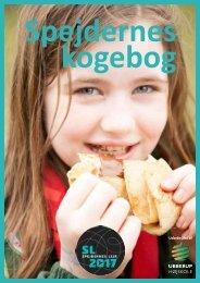 Spejdernes-kogebog-09052017
