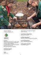 Spejdernes-kogebog-09052017 - Page 2
