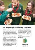 Spejdernes-kogebog-09052017 - Page 7