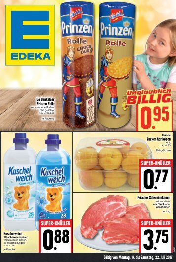 EDEKA_KW29
