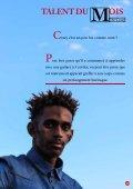SakMag édition 006 - Page 3