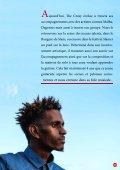 SakMag édition 006 - Page 5