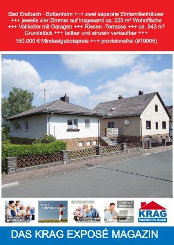 Exposemagazin-19005-Bad Endbach-Bottenhorn-Bungalow-Einfamilienhaus-Zweifamilienhaus-mv-web