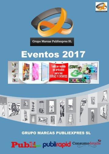 CATÁLOGO EVENTOS Y PUNTO DE VENTA 2017 (2)