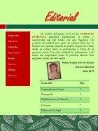 REVISTA DALIA SOTO - Page 3