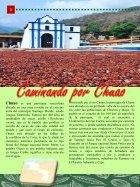 REVISTA DALIA SOTO - Page 4