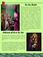 REVISTA DALIA SOTO - Page 6