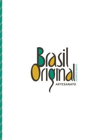 Catalogo BR Original_v18.1_